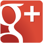 Connect with Eleventy on Google Plus
