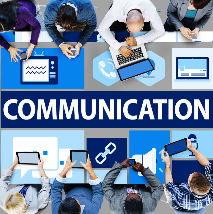 Nonprofit Donor Communication