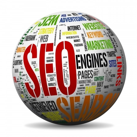 Google just threw a wrench in your SEO