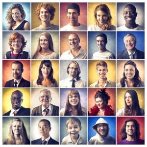 Using Personality Profiles in Your Marketing
