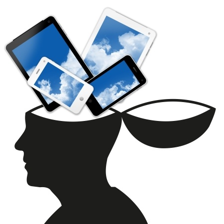Open your marketing mind to the power of a mobile-optimized website