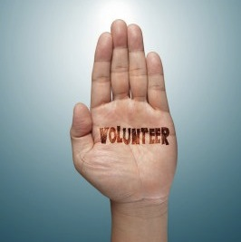 A growing segment of the volunteer population is providing nonprofits increasing value