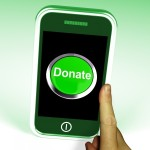 Get more from online fundraising this year