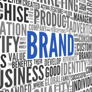 Online brand advertising looks to get a bump in 2013