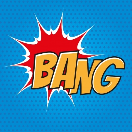 Follow these steps to get more bang from your blog