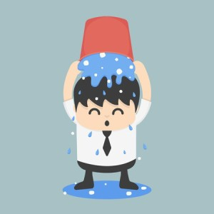 Though the Ice Bucket Challenge has everyone's attention, there are other fundraising campaigns that nonprofits can learn more from