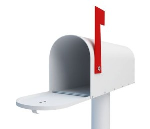 American Cancer Society made the startling decision to drop their acquisition and conversion direct mail efforts one year ago