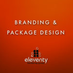 Branding & Package Design
