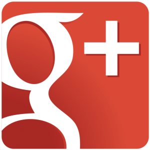 Here's why your brand should get active on Google Plus ASAP
