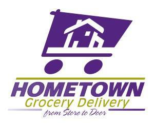 Akron Hometown Grocery Delivery brings groceries from store to door for residents of Northeast Ohio