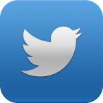 Twitter: The bird's the word for social media marketing