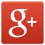 Google Plus: Search giant gaining steam in the social media world